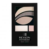 Sombra revlon photoready primer + shadow imp -