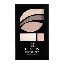 Sombra revlon photoready primer + shadow imp - Revlon