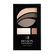 Sombra Revlon Photoready Primer + Shadow Met - REVLON