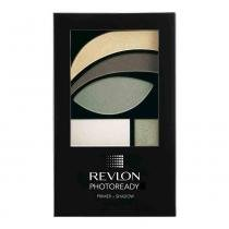 Sombra revlon photoready primer + shadow pop -