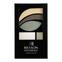 Sombra Revlon Photoready Primer + Shadow Pop - REVLON