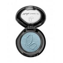 Sombra Uno Matte 06 Azul Marinho - Make Up (Vult) - 3g - Vult cosméticas