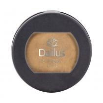 Sombra Uno n2 Dourada 2g - Dailus Color - Dailus Color
