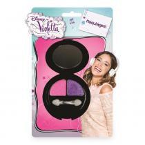 Sombra Violetta Disney Beauty Brinq Duo -