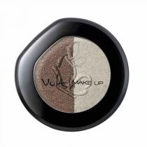 Sombra Vult Make Up Duo Cintilante 10 -
