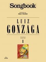 Songbook Luiz Gonzaga, V.1 - Irmaos vitale