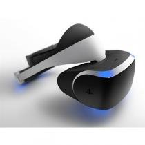 Sony playstation vr - ps4 - Sony