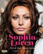 Sophia Loren - Running press