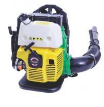 Soprador e aspirador a gasolina 82 cc vulcan -