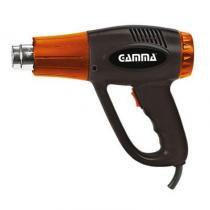 Soprador Térmico 2000 W Gamma 220 V -