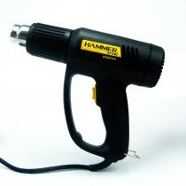 Soprador TÉrmico Hammer Gysp2000 220v 2000w -