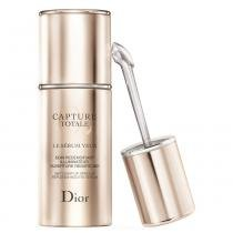 Soro Iluminador Dior Capture Totale Eye Serum 360º - 15ml -