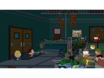 South Park: Stick of Truth para Xbox 360 Ubisoft