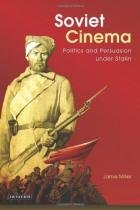 Soviet cinema - I.b. tauris