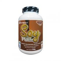 SOY PROTEIN PERFORMANCE 320g - CHOCOLATE - Performance nutrition