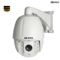 Speed Dome Aoutdoor 2MP 22X Zoom GIS-2M22X120 - Gravo -