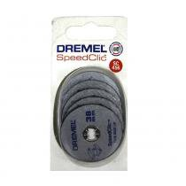 SpeedClic Dremel EZ-SC456 - Dremel