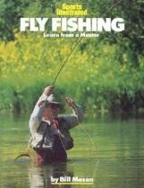 Sports illustrated fly fishing - Natl book network