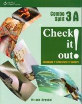 Spotligh 5 - students book - Richmond do brasil
