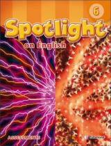 Spotlight on english 6 - assessments - Richmond do brasil