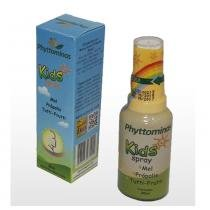 Spray de Própolis Kids - 30ml - 30ml - Minasgreen