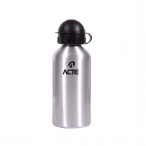 Squeeze 500ML Acte Sports -