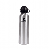 Squeeze 750ML Acte Sports -
