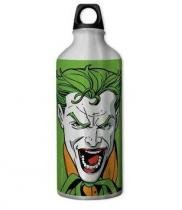 Squeeze DC Comics The Joker - bandUP! -