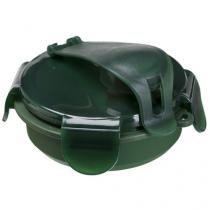 Squeeze Guepardo - Compact 320ml