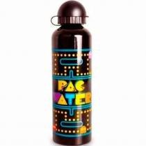 Squeeze Pac Water - Versare Anos Dourados