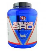 SRO Zero Carb 5lbs - VPX -