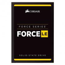Ssd Desktop Notebook Force Le 240Gb Box Cssd-F240gble200c Corsair -