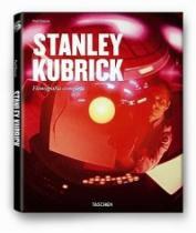 Stanley Kubrick - Taschen - 1