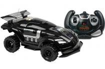 Star Wars Carro Controle Remoto Cambat Darth Vader - Candide - Star Wars
