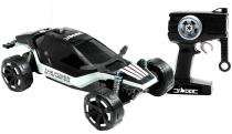 Star Wars Carro Controle Remoto Empire Machine - Candide - Star Wars