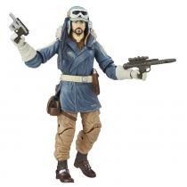 Star wars figura captain cassian andor hasbro b9395 b3834 -