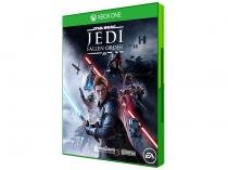 Star Wars Jedi Fallen Order para Xbox One - Respawn Entertainment