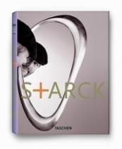 Starck - Taschen - 1