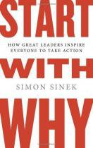 Start with why - Penguin usa