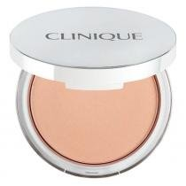 Stay-Matte Sheer Pressed Powder Clinique - Pó Compacto -