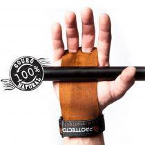 Strap Crossfit Marrom - Prottector -