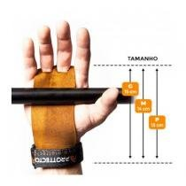 Strap Crossfit -  Prottector -