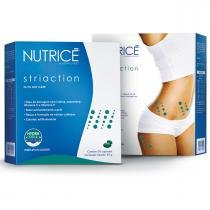 Striaction 30 cápsulas - Nutricé - Nutricé