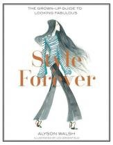 Style Forever - Hardie grant books