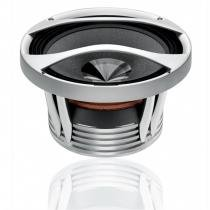 Subwoofer 10 Audison TH Basso 500W RMS 4 Ohms -