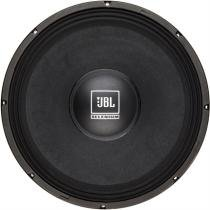 Subwoofer 12 Pol Profissional 450W Rms 8R 12Swp Selenium -