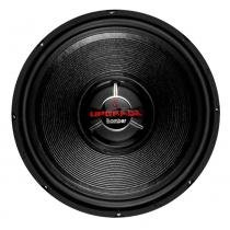 """Subwoofer 15"""" Bomber Upgrade - 350W RMS - 4 ohms -"""