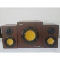 Subwoofer Aquarius 20W RMS - Braview