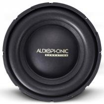 Subwoofer Audiophonic S1-10S4 (10 pols. / 200W RMS) -