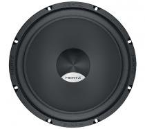 Subwoofer Hertz DS250.3 (10 pols./ 200W RMS) -